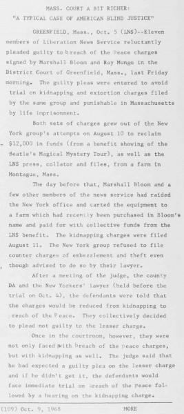 LNS-1968-10-09-Mass-Court-1
