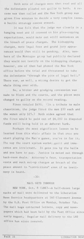 LNS-1968-10-09-Mass-Court-2