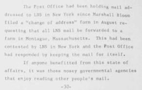 LNS-1968-10-09-Mass-Court-3