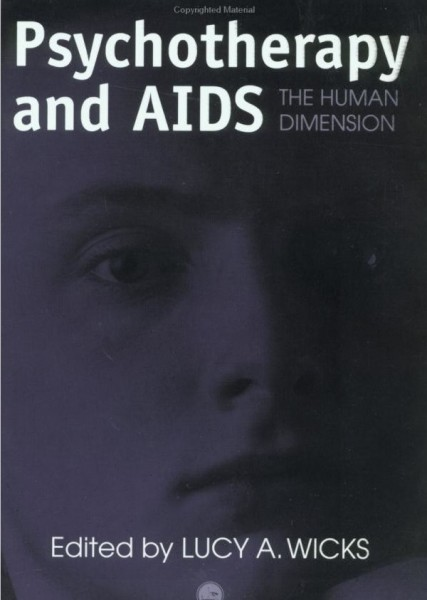 Psychotherapy-And-AIDS