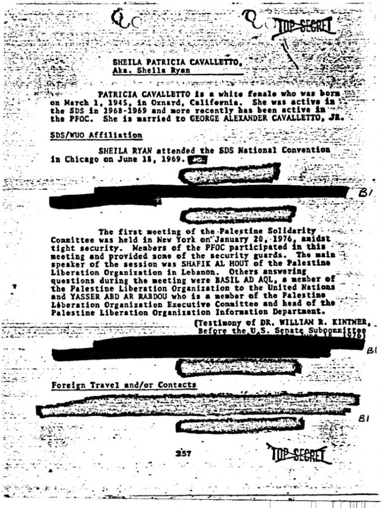 FBI-WU-p257-sheila