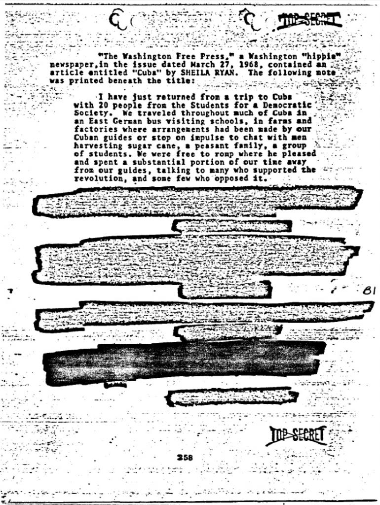 FBI-WU-p258-sheila