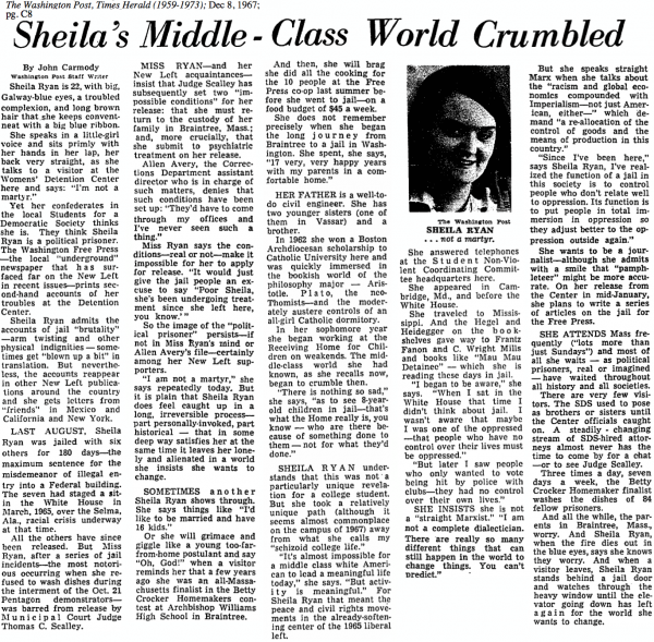 WashingtonPost-1967-12-08-Sheilas-Middle-Class-World-Crumbled-Trim